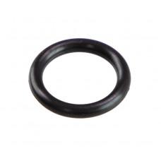 Уплотнительное кольцо верхнее (Suzuki/Honda/Acura,Chrysler)
