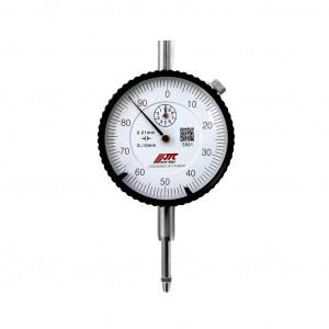 Индикатор биения часового типа//JTC