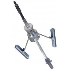 Приспособление для хонинговки цилиндров 50-180мм