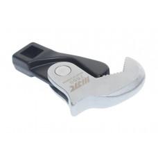 Ключ самозажимной 14-32 мм под вороток 1/2//JTC