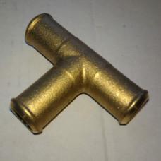 Головка 1/2 12 - гр. 27 мм
