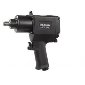 Гайковерт пневматический 1/2 850 Nm, 6800 об/мин