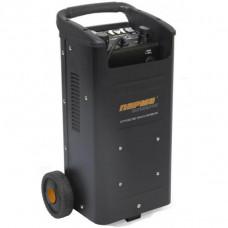 "Пуско - зарядное устройство ""Парма"" УПЗ- 500"