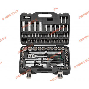 Набор инструментов AUTOMASTER AMH-4094-6