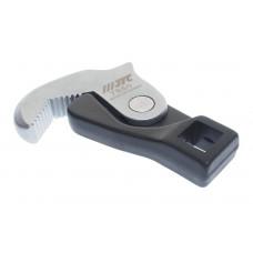 Ключ самозажимной 8-17 мм под вороток 3/8//JTC