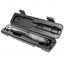 Ключ динамометрический 1/4 2-24 Nm