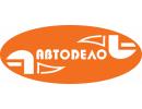 АвтоДело