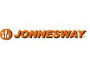 JONNESWEY